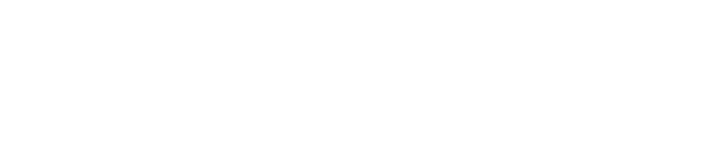 Foreign Legal Consultant, Admitted to Practice Law in Florida